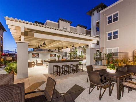 1 bedroom apartments in san marcos ca palomar station at 1257 armorlite drive san marcos ca