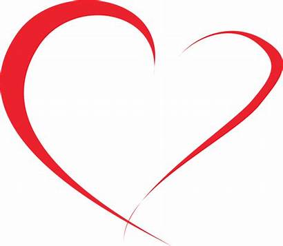 Heart Symbol Valentine Pink Background Transparent Serce
