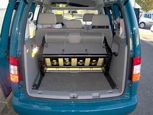 Volkswagen Caddy 7 Places : caddy topic officiel page 94 caddy volkswagen forum marques ~ Gottalentnigeria.com Avis de Voitures