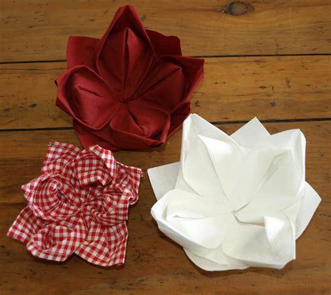pliage serviette pour paques pliage de serviette pour paques dootdadoo id 233 es de conception sont int 233 ressants 224 votre