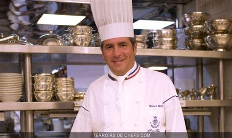 recettes de cuisine portrait des grands chefs cuisiniers michel roth l 39 homme