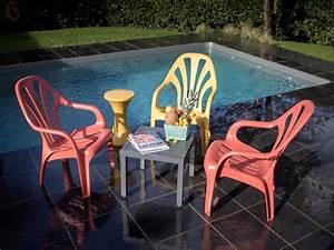 Deco piscine exterieure design for Awesome decoration pour jardin exterieur 6 decoration appartement jeune homme