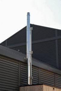 Nf Dtu 24 1 : la norme nf dtu 24 1 pour les conduits de chemin es ~ Melissatoandfro.com Idées de Décoration