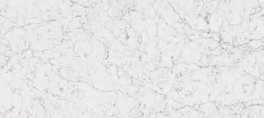 best kitchen sinks and faucets caesarstone 5143 white attica select granite tops inc