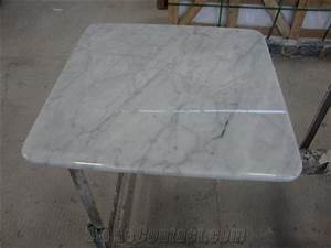 marble coffee tables for sale carrera white marble With granite coffee table for sale