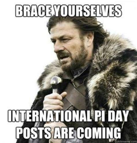 Pi Day Memes - pi day jokes kappit