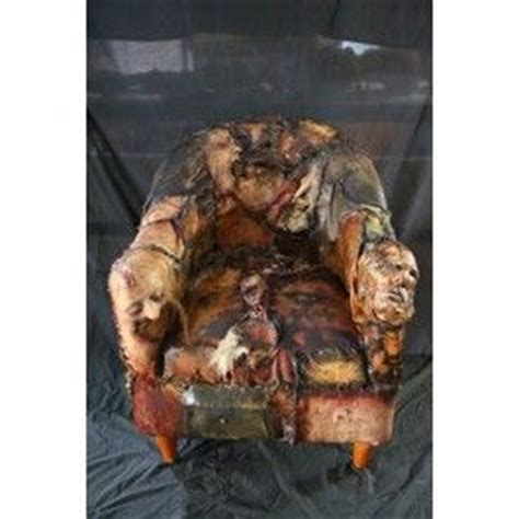 ed gein human lshade 9 best images about skin furniture on ls
