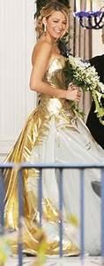 serena van der woodsen wedding dress in gossip girl With serena van der woodsen wedding dress