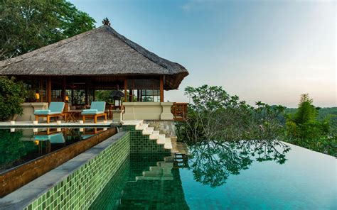 World's Most Romantic Hotels And Resorts