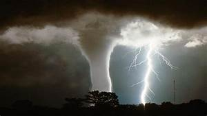 Worst Storm We Ever Had Here In 24 Years  Tornadoes