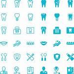 Dental Icon Gk Afspraak Maken