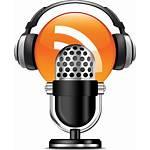 Radio Clipart Podcast Transparent Pinclipart