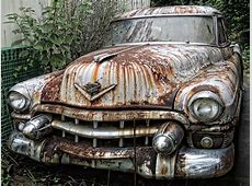 Free photo Car, Scrapped Vehicles, Scrap Free Image on