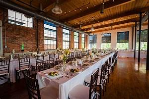 Huguenot Loft Wedding Photos And Info