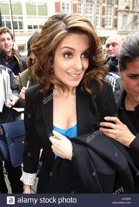 tina fey royalty tina fey 30 rock comedienne tina fey is pictured