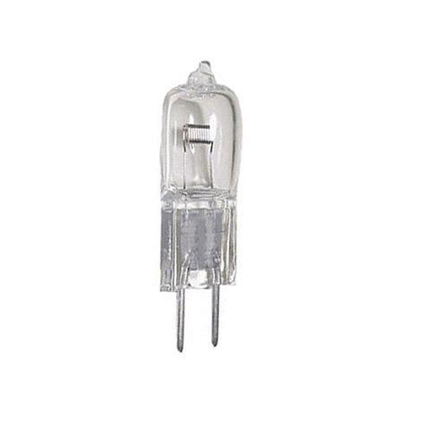 philips fcs 150w 24v fcs bulb 150 watts fcs150w l