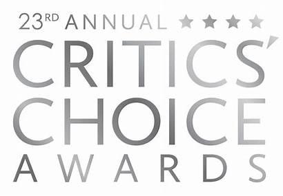 Choice Awards Critics Shape Nominations Take Water