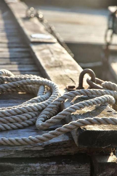 17 best ideas about cordage marin on pinterest nœuds