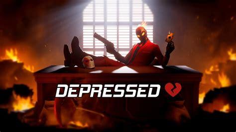 Fortnite Montage Depressed Youtube