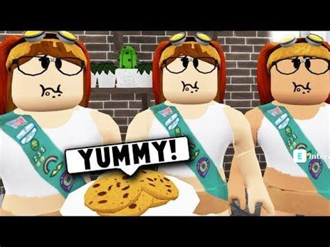 scout  roblox youtube curse  roblox chat hack