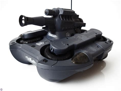 hibious car rc amphibious vehicles vehicle ideas