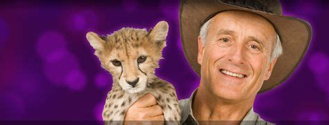 12 Jack Hanna Into the Wild Live Tour ideas | jack hanna ...