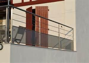 escalier exterieur bois kit wehomez