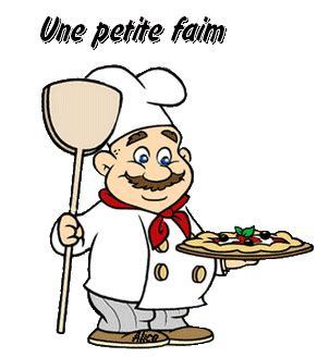 cuisine jeux gratuit gifs cuisinier animes images transparentes gastronomie