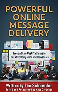 Amazon.com: Powerful Online Message Delivery: Free and Low ...