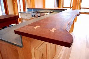 Countertops & Tables Design Gallery Pioneer Millworks