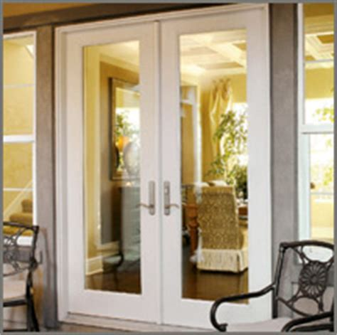 patio doors ace door window of jacksonville fl
