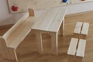 Barhocker Holz Selber Bauen : hocker aus holz selber bauen ~ Bigdaddyawards.com Haus und Dekorationen