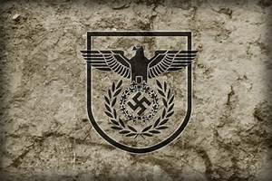 Nazi Wallpaper HD Images – Desktop Wallpapers