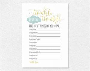 Pictures Of Wedding Seating Charts Twinkle Twinkle Little Star Baby Wishes Wishes For Baby
