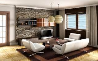 livingroom decor ideas 2 living room decor ideas brown leather sofa home design hd wallpapers