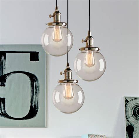 contemporary ceiling pendant lighting  unique