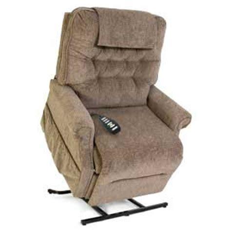 lift chair pride lc 358xl 500lbs capacity