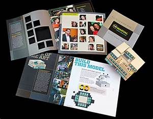 Harvey Mudd Marketing Materials Earn Top Awards | About ...