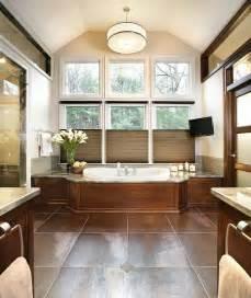 bathroom window treatments ideas doors windows bathroom window treatments ideas window ideas window valences tier curtains