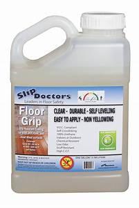 international anti slip floor paint granite grey 750ml With sure grip floor cleaner