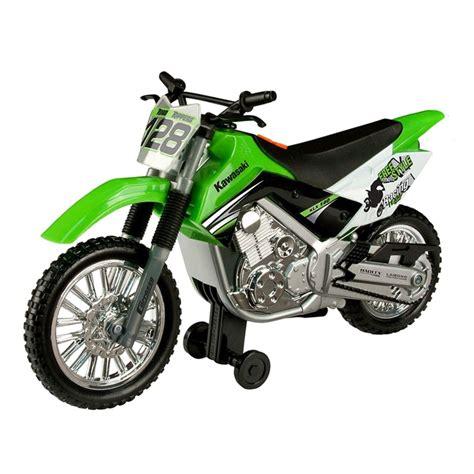 Motor Cross Klx by Handla Road Rippers Motocross Kawasaki Klx 140 33412