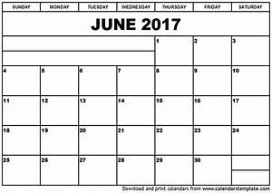 these calendar templates are also available to print With usable calendar template