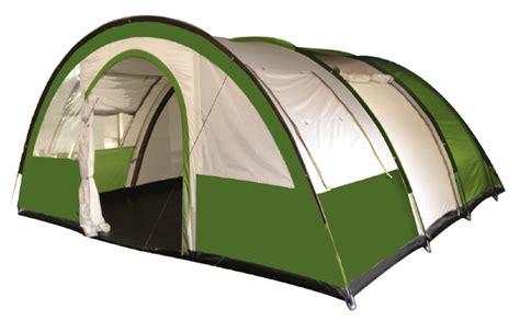 tente 6 personnes 3 chambres tentes 1 à 6 places matériel de cing accessoires cing