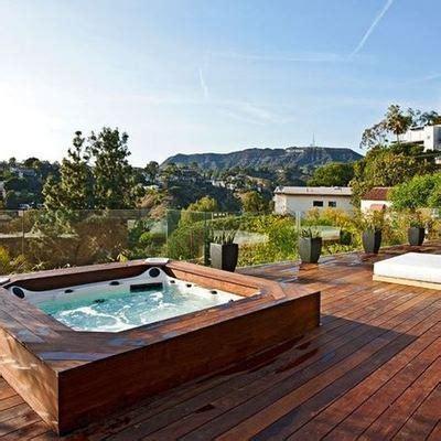 vasca idromassaggio da incasso preventivo installare vasca idromassaggio esterno da