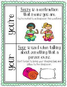homophones  images teaching teaching