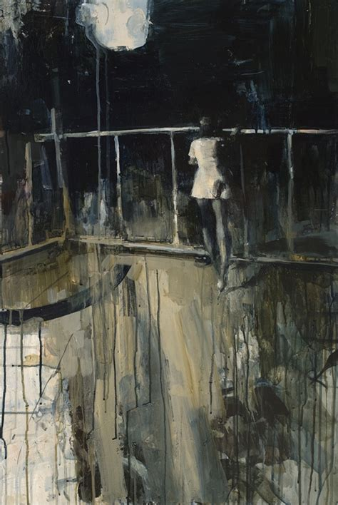 previews jeremy geddes ashley wood exhale