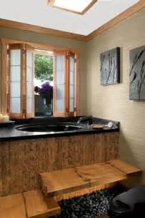 Japanese Bathroom Ideas Japanese Bathroom Design For Your House Japanese Bathroom Design Small Space Home Conceptor