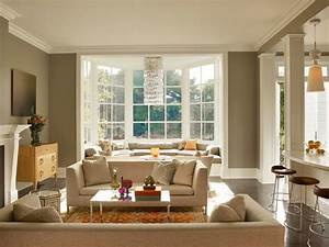 Small living room with bay window decorating ideas living