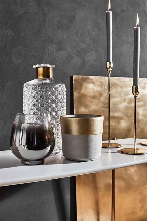 Kuerbis Dekorationsideenhalloween Dekoration Fuer Das Wohnzimmer by Die Besten 25 Gold Wohnzimmer Ideen Auf