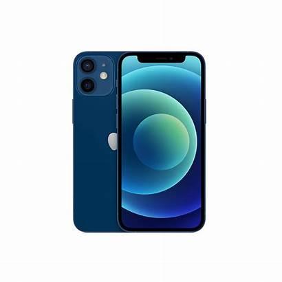 Iphone Apple 64gb Sim 5g Unlocked Phones